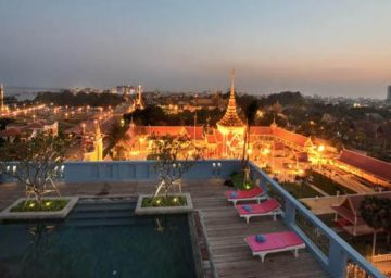 cambodiaHotelS2